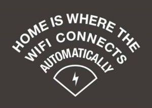 Sayings 2_0-wifi