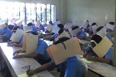 revolutionaire-uitvinding-voorkomt-spieken-op-school