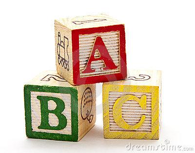 blokken-abc-19781664